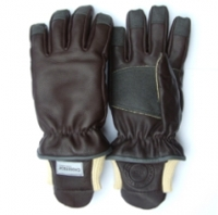 SOUTHCOMBE British made Kevlar Lined Leather Gloves