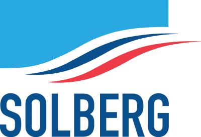 SOLBERG® Achieves MIL-SPEC Product Certifications On Foam Concentrates ARCTIC 3% And 6% AFFF Are U.S. Military Specification MIL-F-24385F Certified