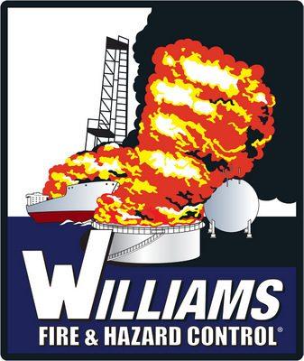 Williams Fire & Hazard Control –