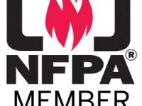 E2S Warning Signals Becomes Member Of NFPA