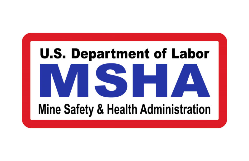 MSHA  – US Mining Deaths Down To Record Low In 2016