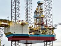 Denmark's Maersk: 1 Dies After Oil Rig Accident Off Norway
