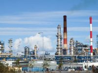 India – 2nd Kochi Refinery Fire In 2 Weeks- No Casualties