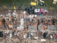 USA – Trump Administration To Rescind Safety Regulations Proposed After Fatal West Explosion