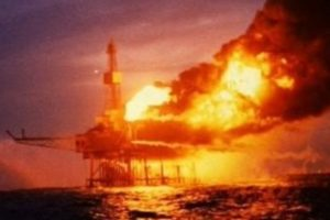 Piper Alpha Oil Rig Fire.2b5ebe