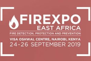 Firexpo East Africa