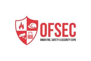 OFSEC Oman Fire Safety Security Expo