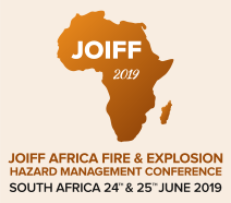 joiff-2019-banner