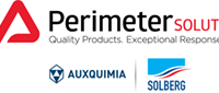 Perimeter Solutions Establishes Sales Presence In Middle East & India