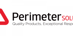 Perimeter Solutions Forms Alliance With Voltree Power