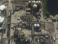 CSB – Numerous Safety Deficiencies Led To Four Deaths At DuPont Plant In 2014