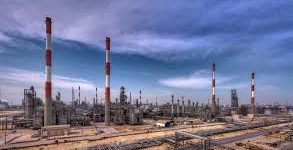 Two Workers Die In Incident At Saudi Aramco's SASREF Oil Refinery
