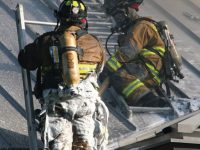 Perimeter Solutions Innovates First Ever Fluorine Free  Dual-Purpose Firefighting Foam