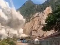 Laos – Five Workers Killed After Mine Explosion